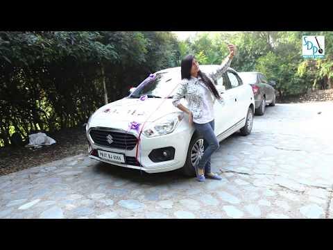 Surname - Rehmatt Rafi - Sandeep Daroli Production - Offical Full Video