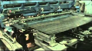Многоэлектродная машина  МТМ-2000К1(Компания НПФ