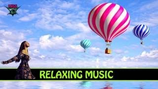 3 HOURS Relaxing Sound Background Music Punk Where Shall We Dine
