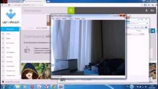 Как узнать работает ли веб камера и микрофон на ноутбуке или компьютере. Компьютерный урок №2(Как узнать работает ли веб камера и микрофон на ноутбуке или компьютере. Компьютерный урок №2., 2015-10-07T16:49:38.000Z)