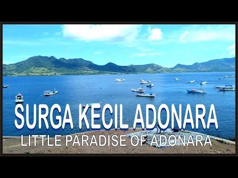 surga-kecil-pulau-adonara-/-little-paradise-of-adonara
