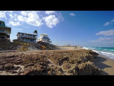 Carpe Diem:  SE  Florida ocean-to-river beach-front vacation rental