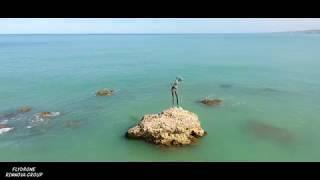 Video VASTO E SAN SALVO MARINA ESTATE 2017 download MP3, 3GP, MP4, WEBM, AVI, FLV November 2018