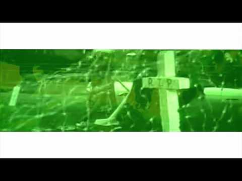 DJ Smokey - Trappin Out Da Forest (Music Video)