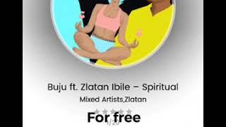 african-music-app-free