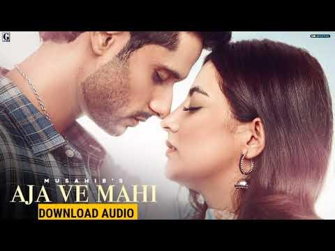 aja-ve-mahi-song-mp3-download-|-aja-ve-mahi-song-free-download-mp3