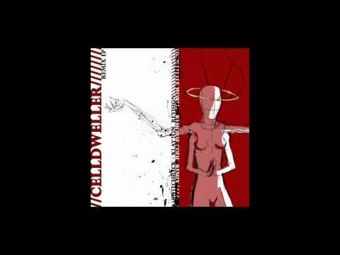 Celldweller  Switchback Razorblade Remix  Best Quality