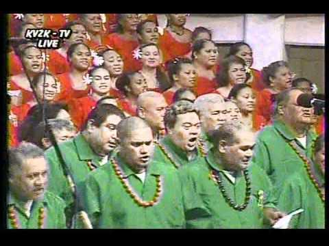 Xmas 2011-DOE-'Samoan #'