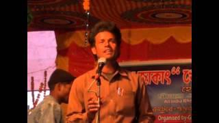 MAJHI PARGANA MAHAL MIDUN GUJURGADIA WEST BENGAL RE JAN 2013 1