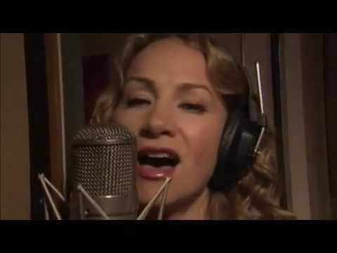 Hallelujah In The City - LIVE - Joan Osborne