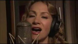 Hallelujah In The City - LIVE - Joan Osborne