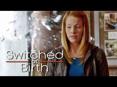Switched At Birth Staffel 4 Deutschland