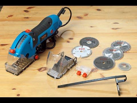 達人巷 - 淘寶工具 - 萬能迷你切割機