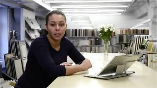 видео Штукатурные работы: как не допустить ошибок?