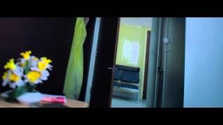 It Follows - Trailer #1 HD 2015