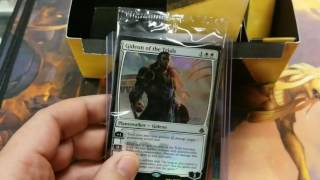 epic amonkhet pre release opening best invocation find ever
