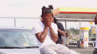 Baby 9eno -  Kyrie Irving (Official Video)