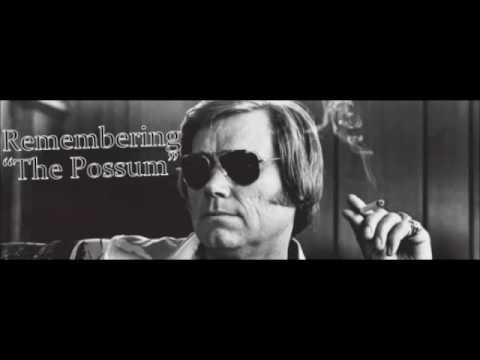 George Jones Talks To Ralph Emery '84