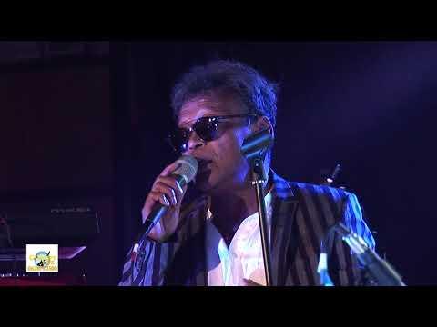 IALAHY - NONO BY CONCEPT LIVE 2016
