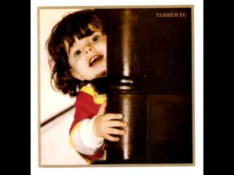 Banda do Casaco - Também Eu (ALBUM STREAM)