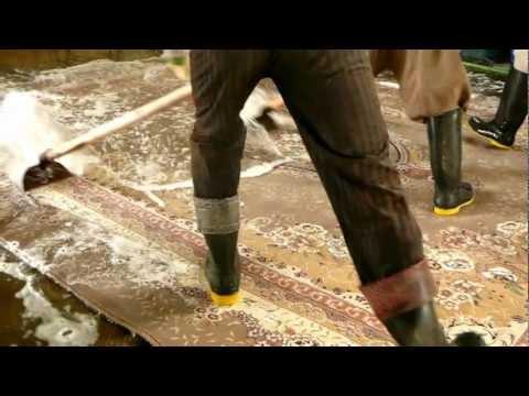 Lavaggio tappeto cleantex monselice pd doovi - Lavare tappeti in casa ...