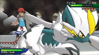 Download How To Get New Mythical Pokemon Zeraora In Pokemon