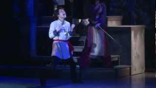 特設サイト:http://www.39amipro.com/fushigi-seiryu/ DVD販売:http://www.39amipro.com/shop/index.html 2012年4月25日(水)~5月2日(水)[全12ステージ] 銀座・ ...