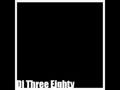 Twista-It Feels So Good [Screwed By Dj Three Eighty]