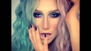 Kesha-Woo Hoo-Lyrics