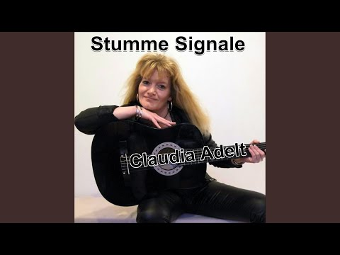 Stumme Signale