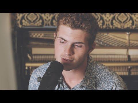 Jake Austin Walker  Rolling Stones Acoustic Performance Video