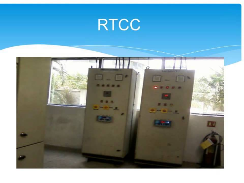 Remote Tap Change Circuit - YouTube on grounding diagram, plc diagram, assembly diagram, rslogix diagram, telecommunications diagram, drilling diagram, troubleshooting diagram, panel wiring icon, solar panels diagram, instrumentation diagram, electricians diagram, installation diagram,