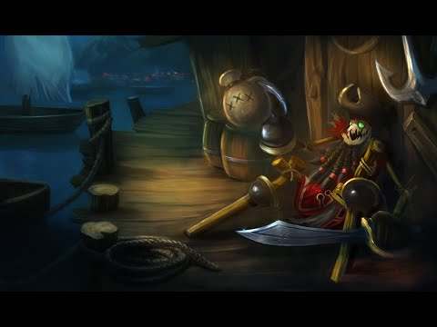 FIDDLE ME TIMBERS-carrying with fiddlesticks