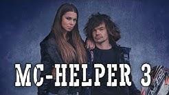 MC Helper 3 Elokuva BIISONIMAFIA