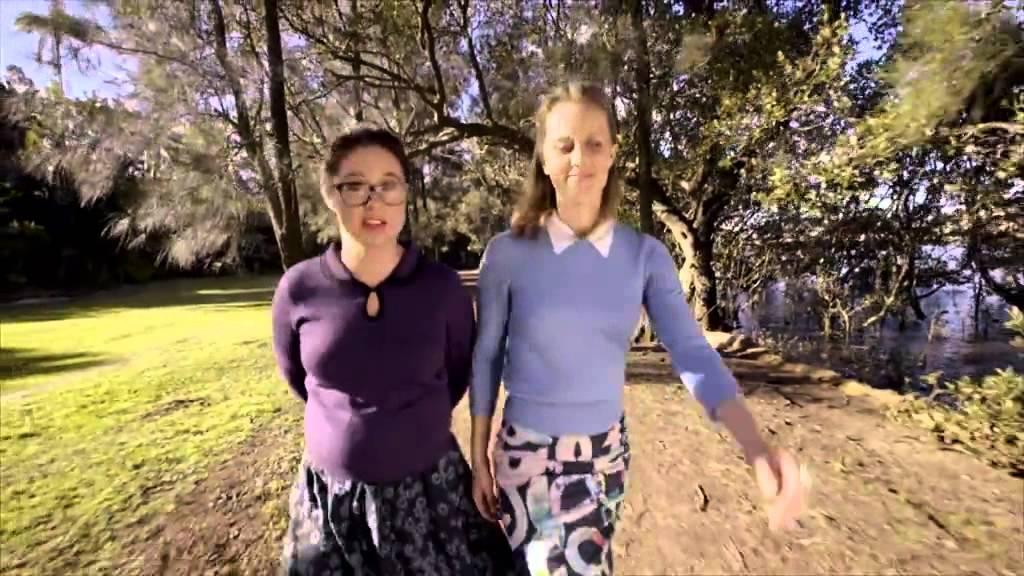 the great australian bake off season 2 episode 3