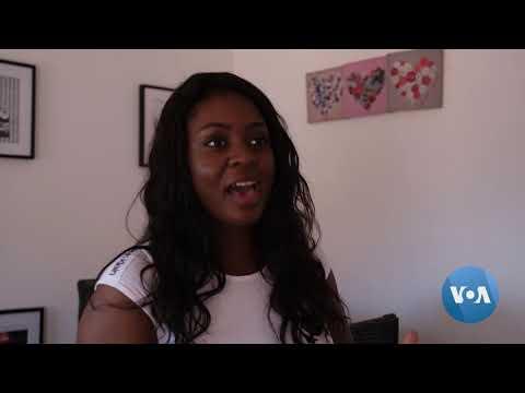 Guinea Bissau Women Entrepreneurs Share Ideas, Expand Business