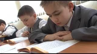 """Семинар №22, """"Иудаизм - древняя религия евреев"""" урок 2"""