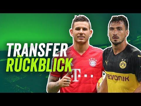 Bayern Munich Squad 2007