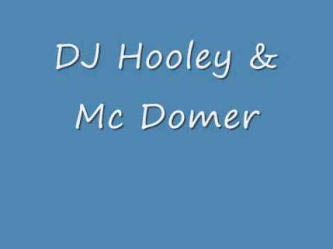 Hixxy , Sharkey , Scott Brown & Styles & Breeze* Breeze & Styles - Bonkers 12 - The Dirty Dozen