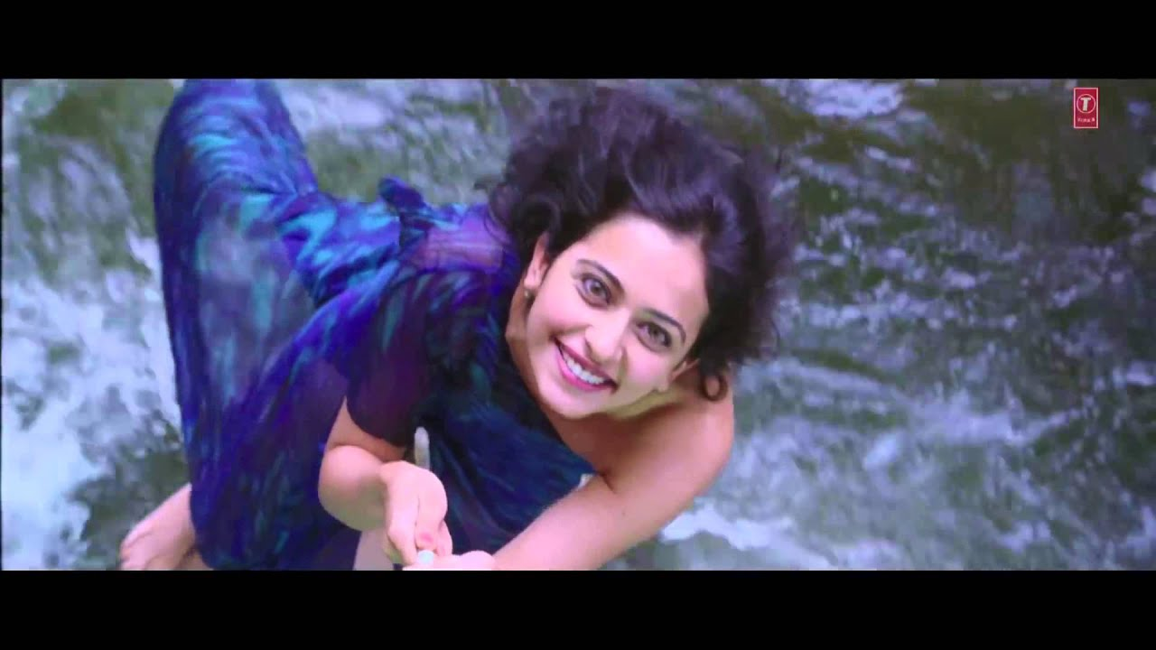 Hd wallpaper yaariyan - Baarish Song Yaariyan Hd 1080