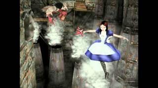 Алиса в стране УжАсОв.wmv