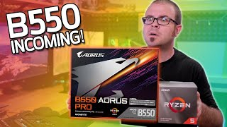 The UPDATED $900 Gaming PC Everyone Should Build - June 2020!