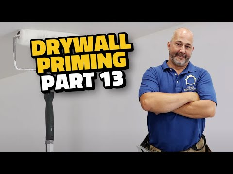 complete-drywall-installation-guide-part-13-painting