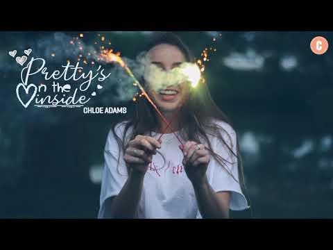 [Vietsub + Lyrics] Pretty's On The Inside - Chloe Adams