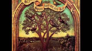 Steeleye Span - Royal Forester (1972)