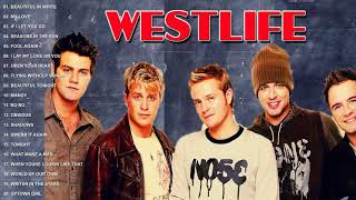 free mp3 songs download - Westlife top 20 best love song