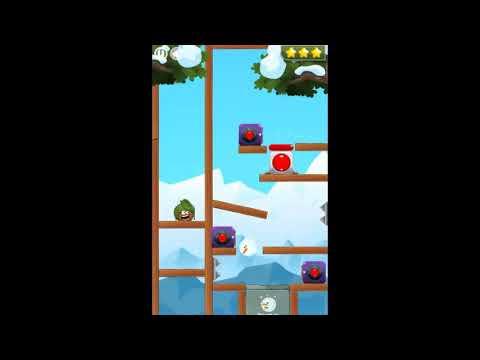 Doctor Acorn 3 Full Gameplay Walkthrough