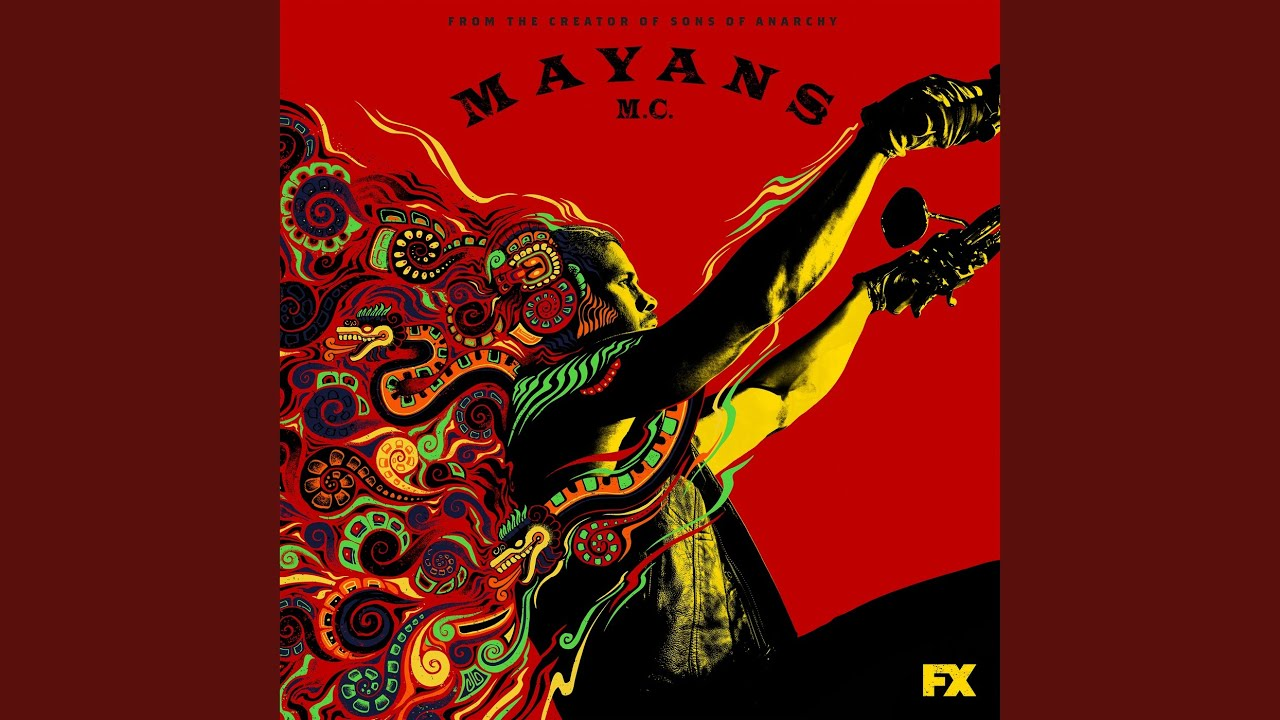 """Download A Silent House (From """"Mayans M.C.: Season 2"""")"""