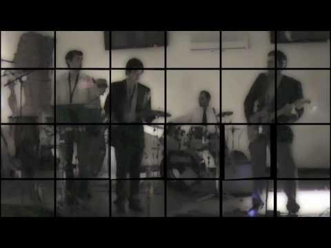 The Colourphonics - The Plain
