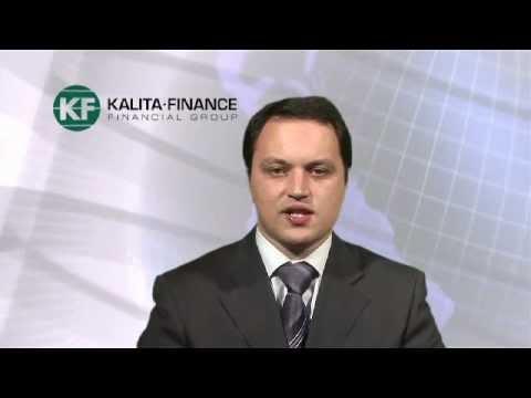 VideoFAQ: Что такое кредитное плечо?